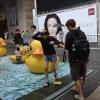 Rubber Duck AdiqsZsw