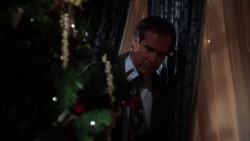 W krzywym zwierciadle: Witaj, ¶wiêty Miko³aju / National Lampoon's Christmas Vacation (1989) 1080p.PROPER.BluRay.x264-AVCHD