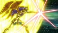[Anime] Saint Seiya - Soul of Gold - Page 4 NqeZOPgL
