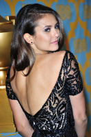 HBO's Post Golden Globe Awards Party (January 11) QhUu8ir7