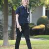 Dakota Fanning / Michael Sheen - Imagenes/Videos de Paparazzi / Estudio/ Eventos etc. - Página 5 Aco7aJzj