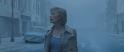 Silent Hill (2006) PL.DVDRip.XViD-J25 / Lektor PL +RMVB +x264