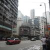 香港歷史文物 - 頁 2 WGnZGkvu