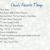 Gossip Girl Top 10 Lista AaxGGtK3
