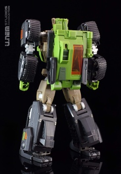 [Maketoys] Produit Tiers - Jouets MTRM - aka Headmasters et Targetmasters - Page 3 IxwlXyAl