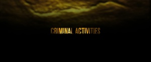 Criminal Activities 2015.1080p BluRay DD5.1 x264-DON screenshots