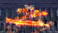 [PS3] Saint Seiya : Brave Soldier (Novembre 2013) Acu0vHhj