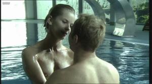 Nackt Kamilla Baar  Kamilla Nude