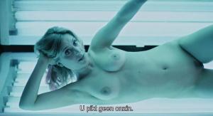 Ruth Becquart, Naomi Velissariou @ Chaussée D' Amour s01e01-02 (BE 2017) [HD 1080p WEB] 6jgILpsQ