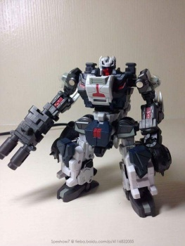 [FansProject] Produit Tiers - Jouet Saurus Ryu-oh aka Dinoking (Victory) | Monstructor (USA) - Page 2 JcOBqyfR