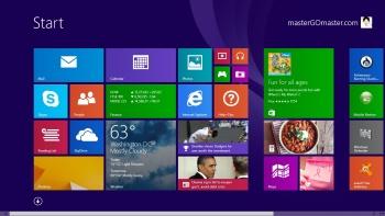 Windows 8.1 Final 2015