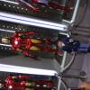 Iron Man 3 AbnooCRt