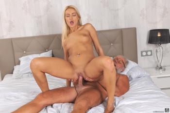 sex free porn escort brudar