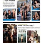 the4um.com.mx | Sexo En La Oficina Playboy México Septiembre 2016