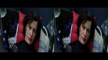 Resident Evil: Retrybucja 3D / Resident Evil: Retribution 3D (2012) PL.1080p.H-SBS.BluRay.X264-SLiSU / Lektor PL