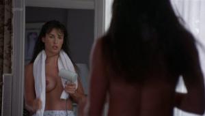 Demi Moore, Rena Riffel, Pandora Peaks &more @ Striptease (US 1996) [HD 1080p]  GEllLetn