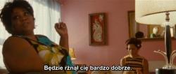 Pokusa / The Paperboy (2012) PLSUBBED.DVDRip.XViD-J25 | Napisy PL +RMVB +x264