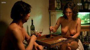 janna striebeck nude