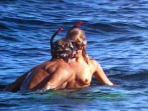Rebecca Cross, Amanda Newman-Phillips @ Wet and Wild Summer (AU 1992)  M8bWjNMO