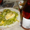 Red Wine White Wine - 頁 4 Adi5InJ3