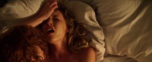 Sharon Hinnendael, Jill Evyn @ Anatomy of a Love Seen (US 2014) [HD 1080p WEB] 4fiedlCj
