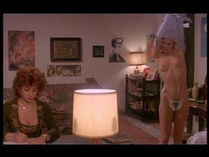 Hot Topless Cinzia De Ponti  nude (41 pictures), Twitter, butt