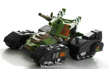 [Maketoys] Produit Tiers - Jouets MTRM - aka Headmasters et Targetmasters - Page 2 TZFbw6i9