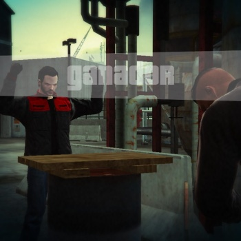 GTA V Screenshots (Official)   - Page 6 M8mMA3tU