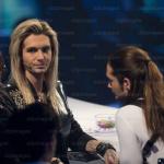 [11.05.2013] 9º Live Show en Köln - La Gran Final AdcLtSCF