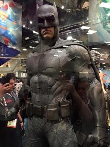 [Comentários] San Diego Comic Con 2015 ZVbYBMfU