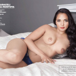 the4um.com.mx | La PoliSex Nidia Garcia