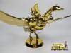 Cygnus Hyoga New Bronze Cloth ~ Power of Gold Acrrhvmz