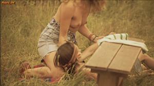 anette marie antonsen naken ann mari olsen naken