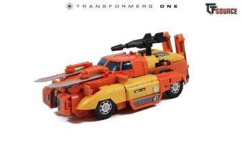 [Unique Toys] Produit Tiers - Jouet Y-03 Sworder - aka Sandstorm/Siroco VIS8Zusa