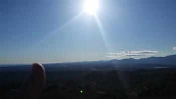 19/02/2016. Hoyo se Manzanares S3E4nere