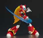 D-Arts Megaman Aavpml1R