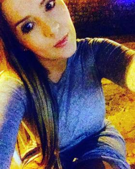 Leidy Campos - Comunicadora Social Colombiana