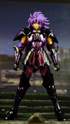 Gemini Saga Surplis EX HKvoCvyC