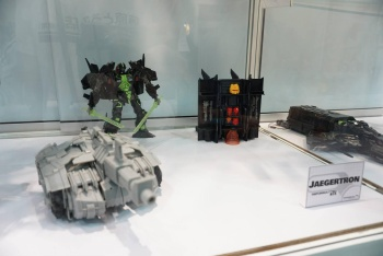 [Mastermind Creations] Produit Tiers - R-15 Jaegertron - aka Lockdown des BD IDW ZrmbFB5o