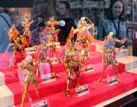 [Comentários] Japan Expo 2014 in France IEc2IgKE