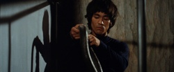 Wej¶cie smoka / Enter the Dragon (1973) REMASTERED.720p.BluRay.DTS.x264-PublicHD / NAPiSY PL