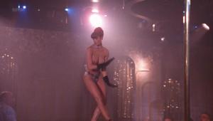 Demi Moore, Rena Riffel, Pandora Peaks &more @ Striptease (US 1996) [HD 1080p]  LTtcsfnp
