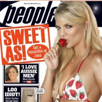 People Australia – September 12-26, 2016