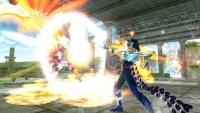 [PS3] Saint Seiya : Brave Soldier (Novembre 2013) AblInQeT