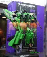 [Anime] Transformers Masterpiece AdeGt6yM