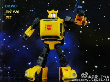 [Masterpiece] MP-21 Bumblebee/Bourdon - Page 5 WnqvKBIQ