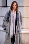 Emily Blunt on the set of 'Girl on the Train' in New York November 4-2015 x28
