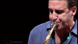 2004 Chuck Loeb & Friends + Eric Marienthal - Jazz San Javier 4