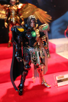[Comentários] Japan Expo 2014 in France VDuLHQ1p