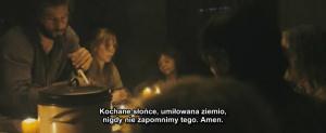 Hell (2011) PLSUBBED.DVDRip.XviD.AC3-Sajmon